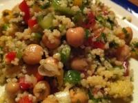casablanca-salad
