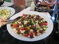 chunky-greek-salad