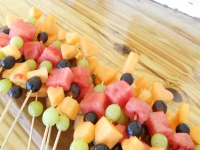 fruit-kebab-platter