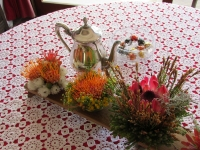 indigenous-flower-arrangement