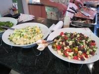 salad-duo